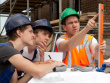 stock-photo-17137019-teenagers-learning-a-occupation-trainee-pipefitter